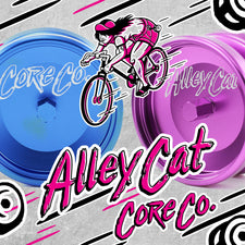 products/Alleycat-Icon.jpg