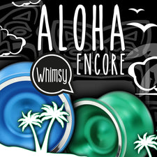 products/AlohaEncore-Icon.jpg