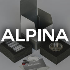 products/Alpina-Icon.jpg