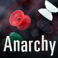 products/Anarchy_Icon_0c480cc2-1784-4ed4-8f1c-bb592348a810.jpg