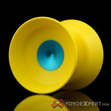 products/Anatogaster-YellowBlue-1.jpg