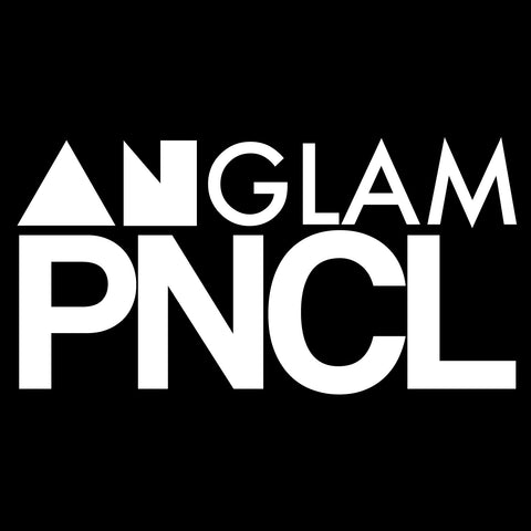 Anglam Pinnacle