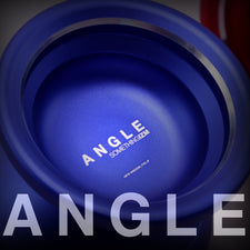 products/Angle-Icon.jpg