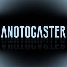 products/Anotogaster-Icon.jpg