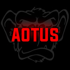 products/Aotus-Icon.jpg