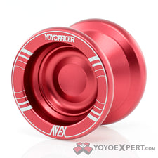 products/Apex-Red-1.jpg