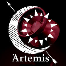 products/Artemis-Icon.jpg