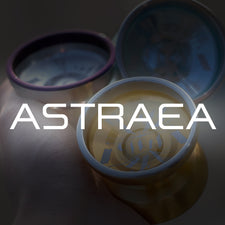 products/Astraea-Icon.jpg