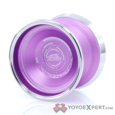 products/AtomicCrash-Purple-1.jpg
