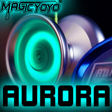 products/Aurora-Icon.jpg