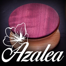 products/Azalea-Icon.jpg