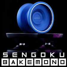 products/Bakemono_Icon_758a0f6b-be56-403a-97b9-222a1c6b40a1.jpg