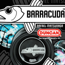 products/Barracuda-Icon.jpg