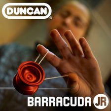 products/BarracudaJR-Icon.jpg