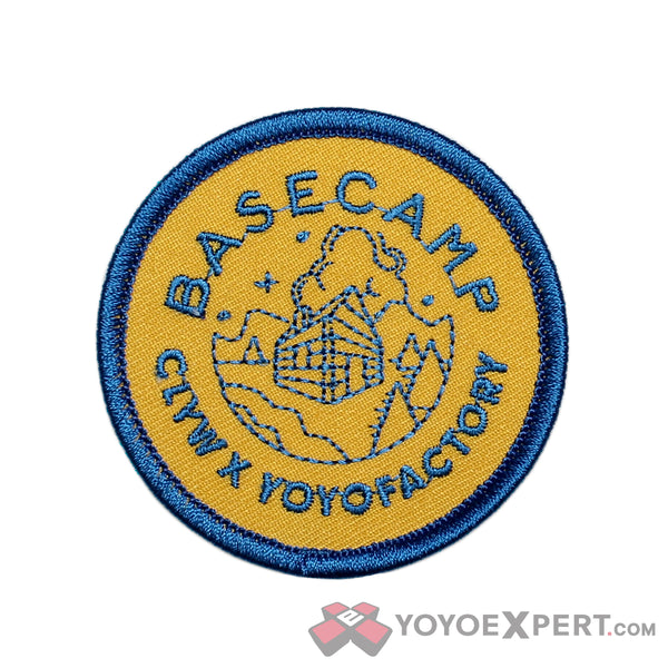 Basecamp Patches-1