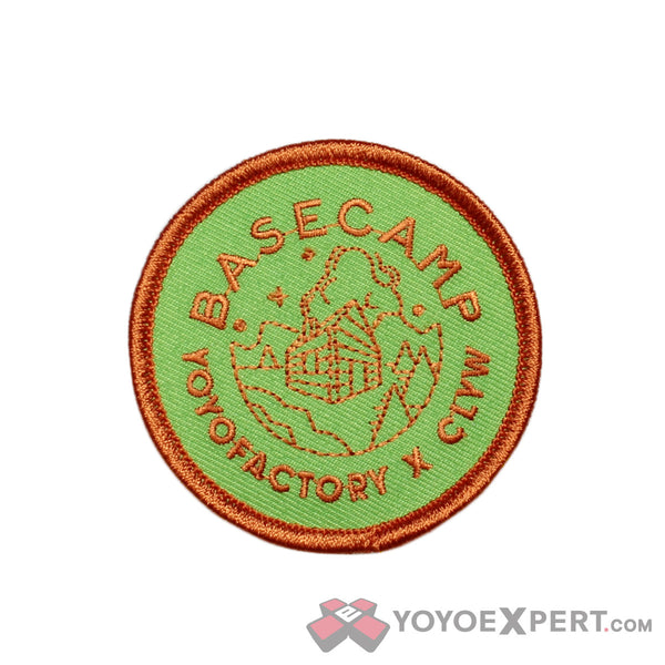 Basecamp Patches-2
