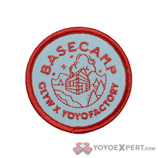 products/Basecamp-Patch-Red-Blue.jpg