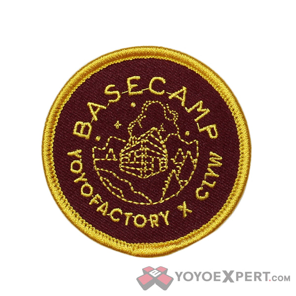 Basecamp Patches-4