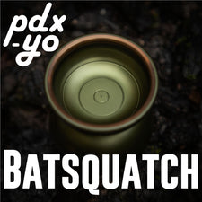 products/Batsquatch-Icon_1b510404-e074-4995-bd8f-f915c1d48809.jpg