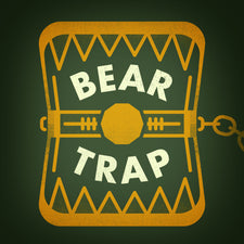 products/Beartrap-Icon.jpg