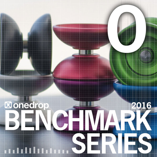 2016 O-Shape Benchmark-1