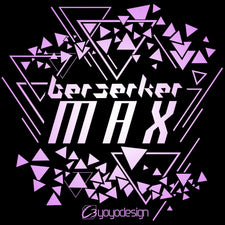 products/BerserkerMAX-Icon.jpg