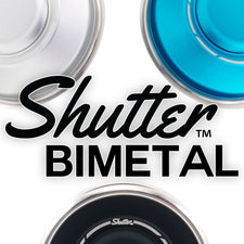 products/BiMetal-Shutter-Icon.jpg