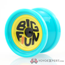 products/BigFun-AquaYellow-1.jpg