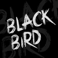 products/BlackBird-Icon.jpg