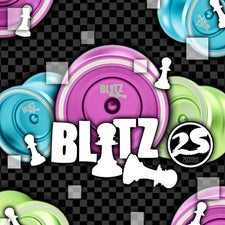products/Blitz-Icon.jpg