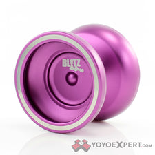 products/Blitz-Purple-1.jpg