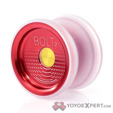 products/Bolt2-1.jpg