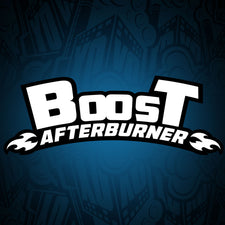 products/BoostAfterburner-Icon.jpg