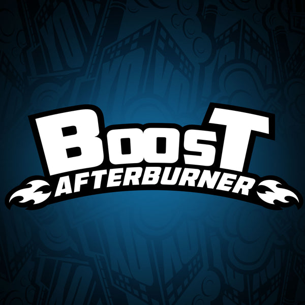 Boost Afterburner-1