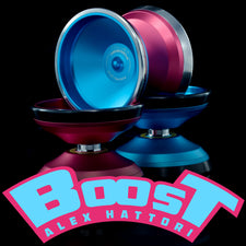 products/Boost_Icon_72a2dd66-4183-44ba-8a6d-fa8d14104788.jpg