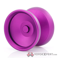 products/Bounce-Purple-1.jpg