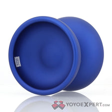 products/BowlMini-Aluminum-Blue.jpg