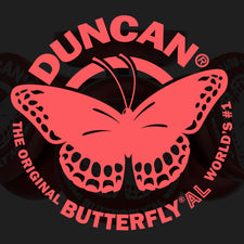 products/ButterflyAL-Icon.jpg
