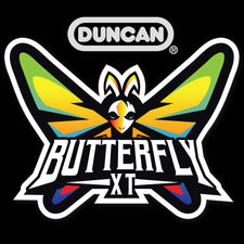 products/ButterflyXT-Icon.jpg