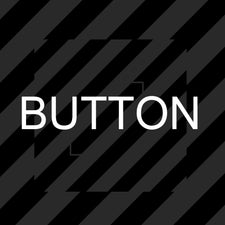 products/Button-Icon.jpg