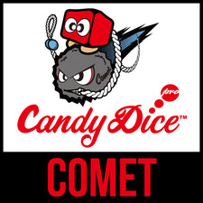 products/CandyDice-ProComet-Icon.jpg
