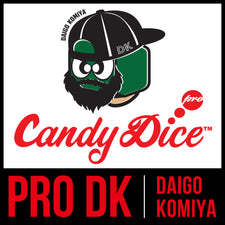 products/CandyDice-ProDK-Icon.jpg