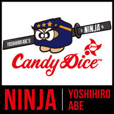 products/CandyDice-ProNinja-Icon.jpg