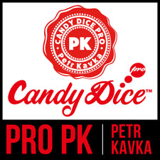 products/CandyDice-ProPK-Icon.jpg