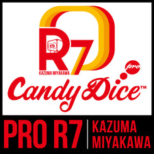 products/CandyDice-ProR7-Icon.jpg