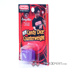 products/CandyDice-Purple.jpg