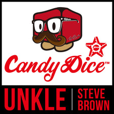 products/CandyDice-Unkle-Icon.jpg