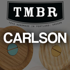 products/Carlson-Icon.jpg