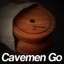 products/CavemenGo-Icon.jpg