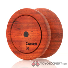 products/CavemenGo-Padauk-1.jpg